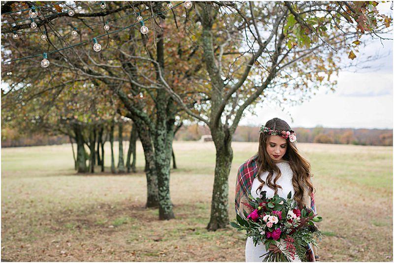 Tulsa Wedding Photos