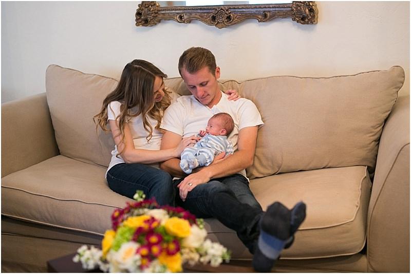 Tulsa Family Photography