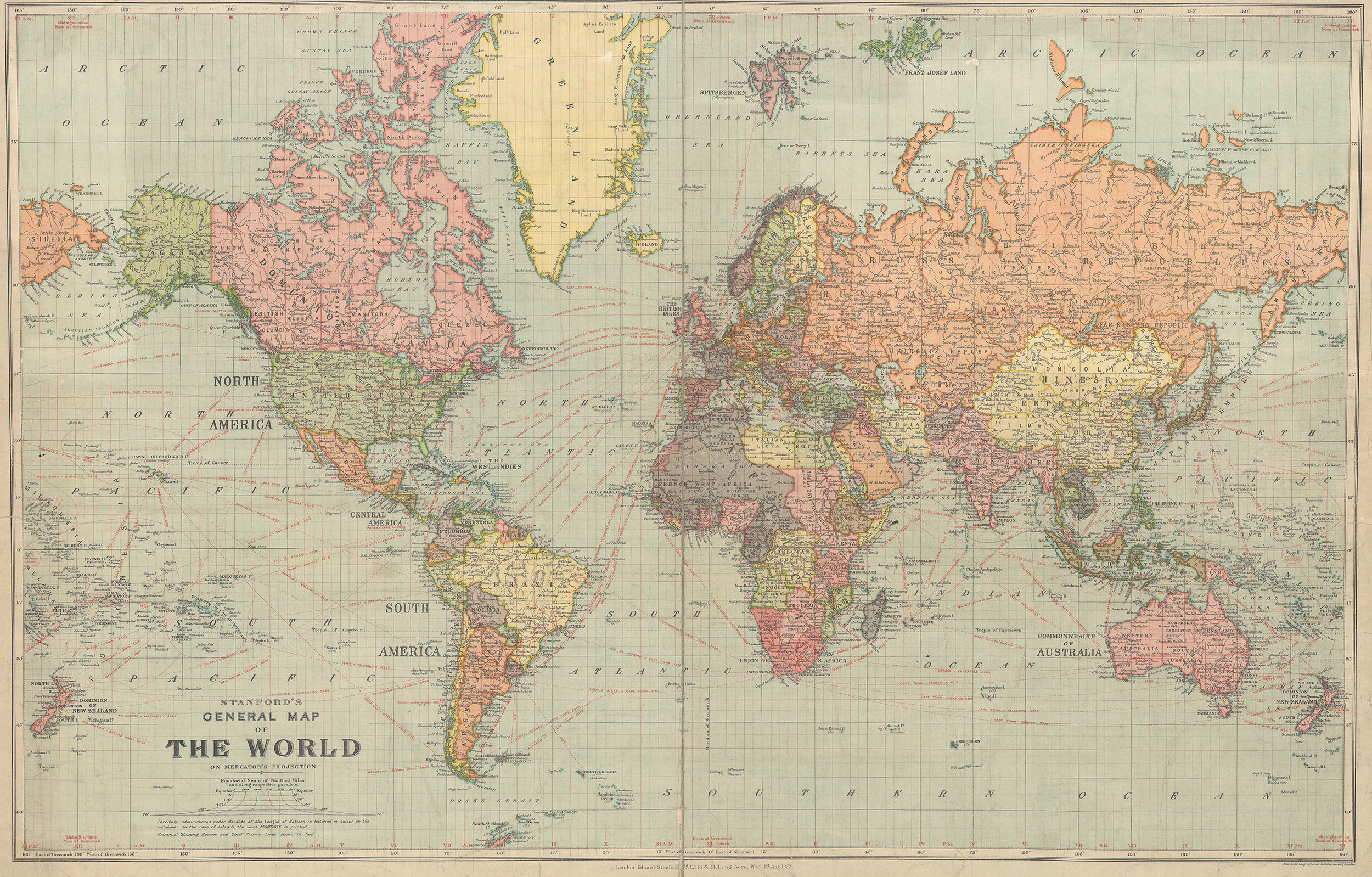 1922 General Map of the World.jpg