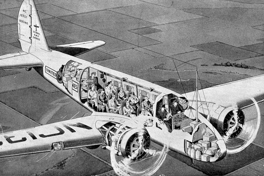boeing-247-cutaway.jpg