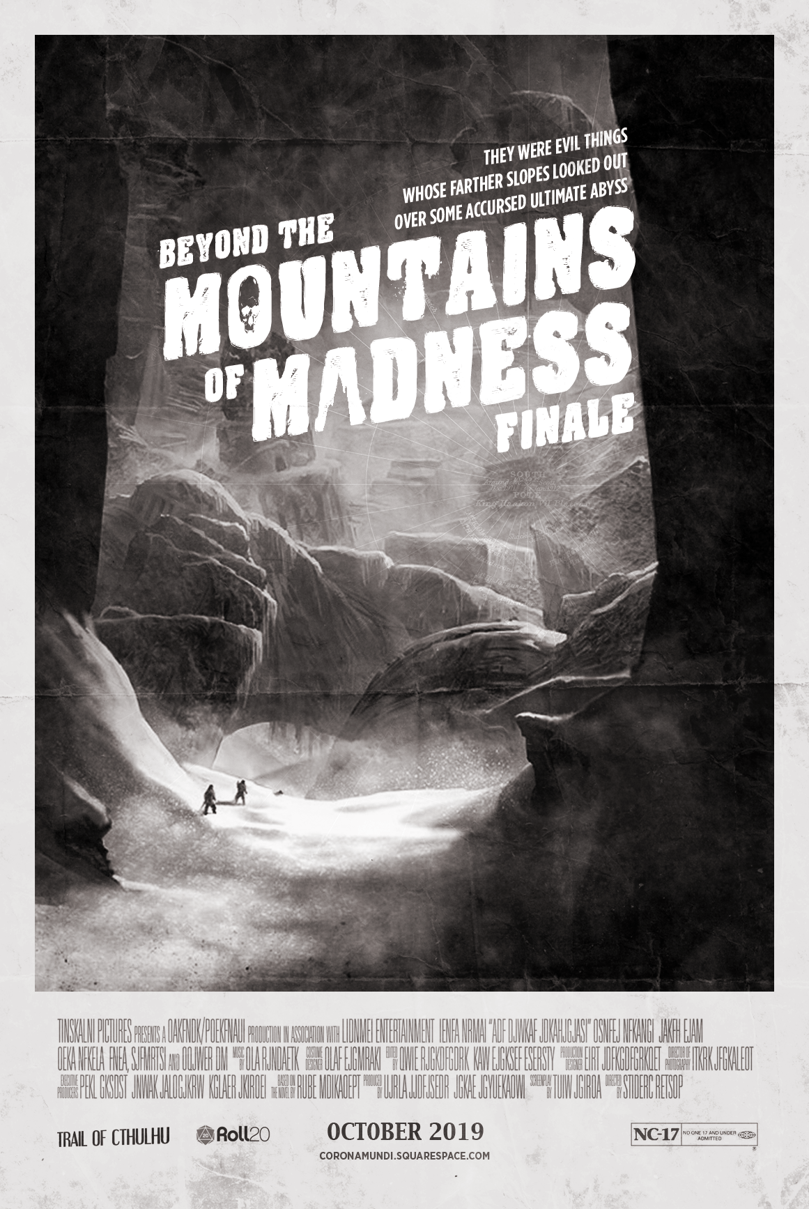 Mountains of Madness Poster 2.png