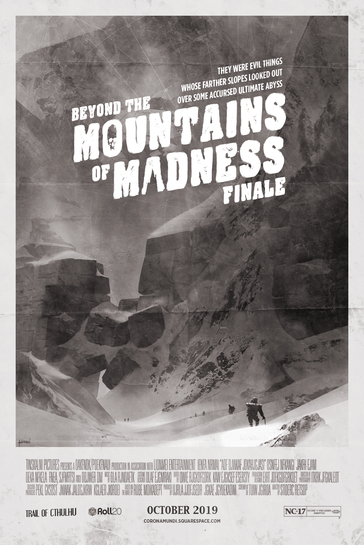 Mountains of Madness Poster 3.png