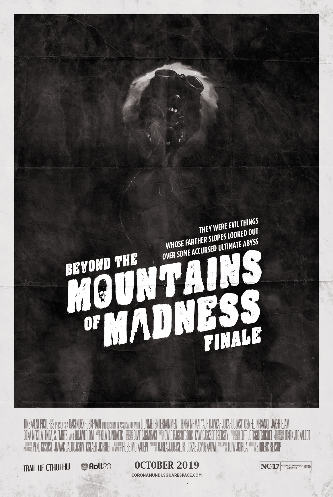 Mountains of Madness Poster 4.png