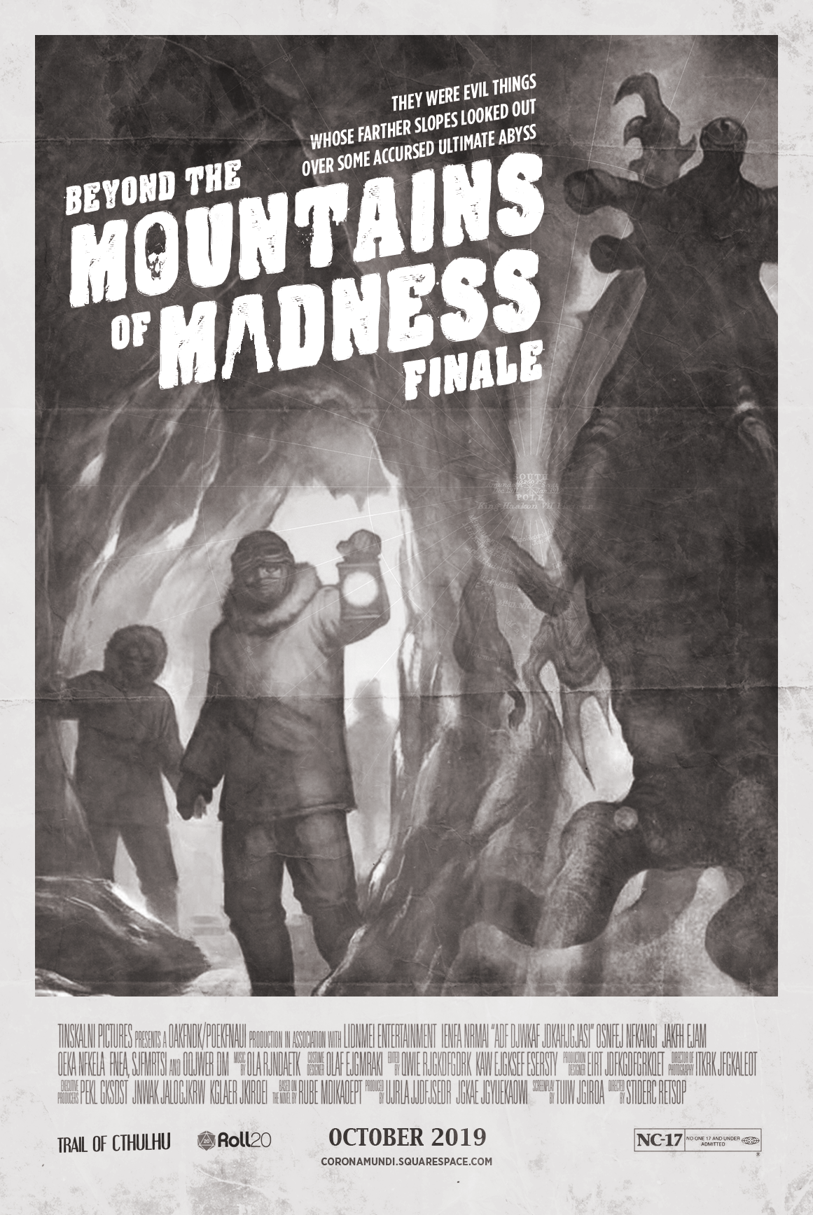 Mountains of Madness Poster 5.png