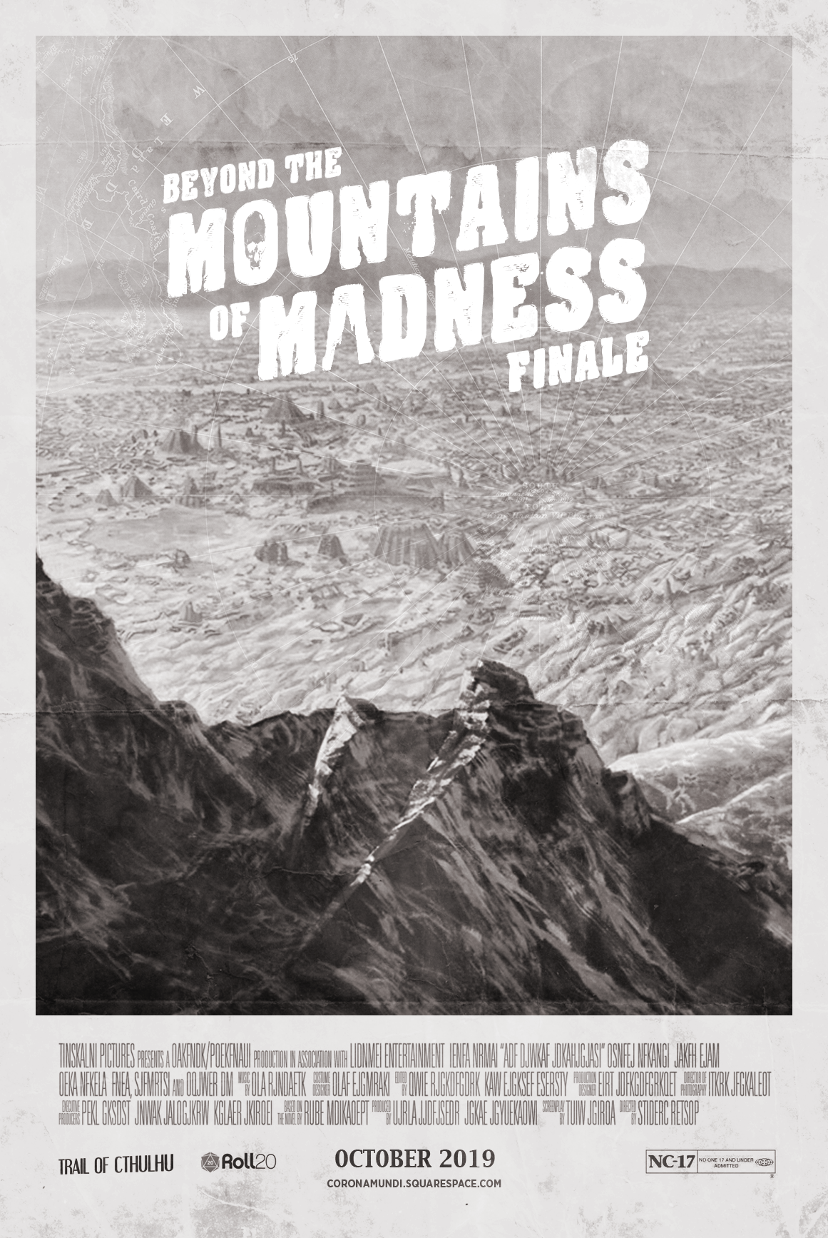 Mountains of Madness Poster 6.png