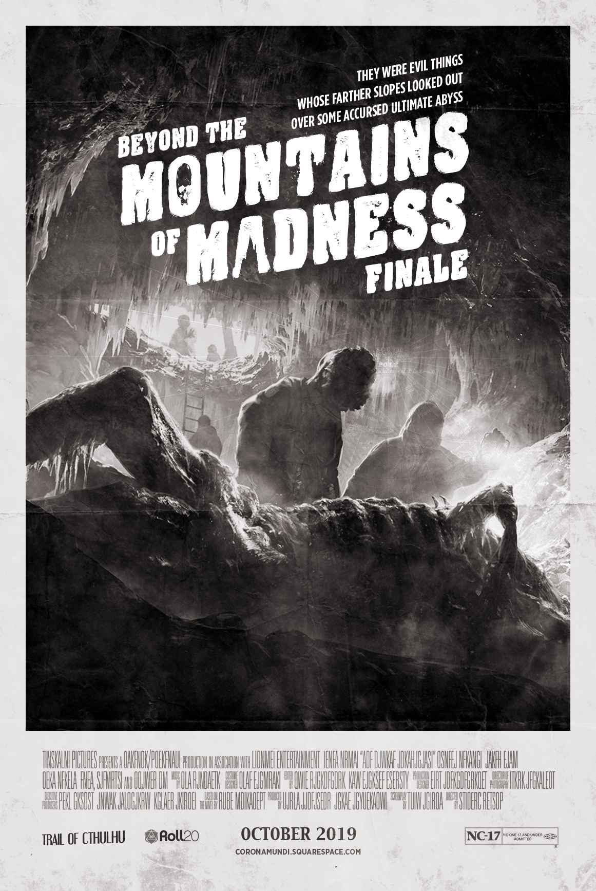 Mountains of Madness Poster 7.png