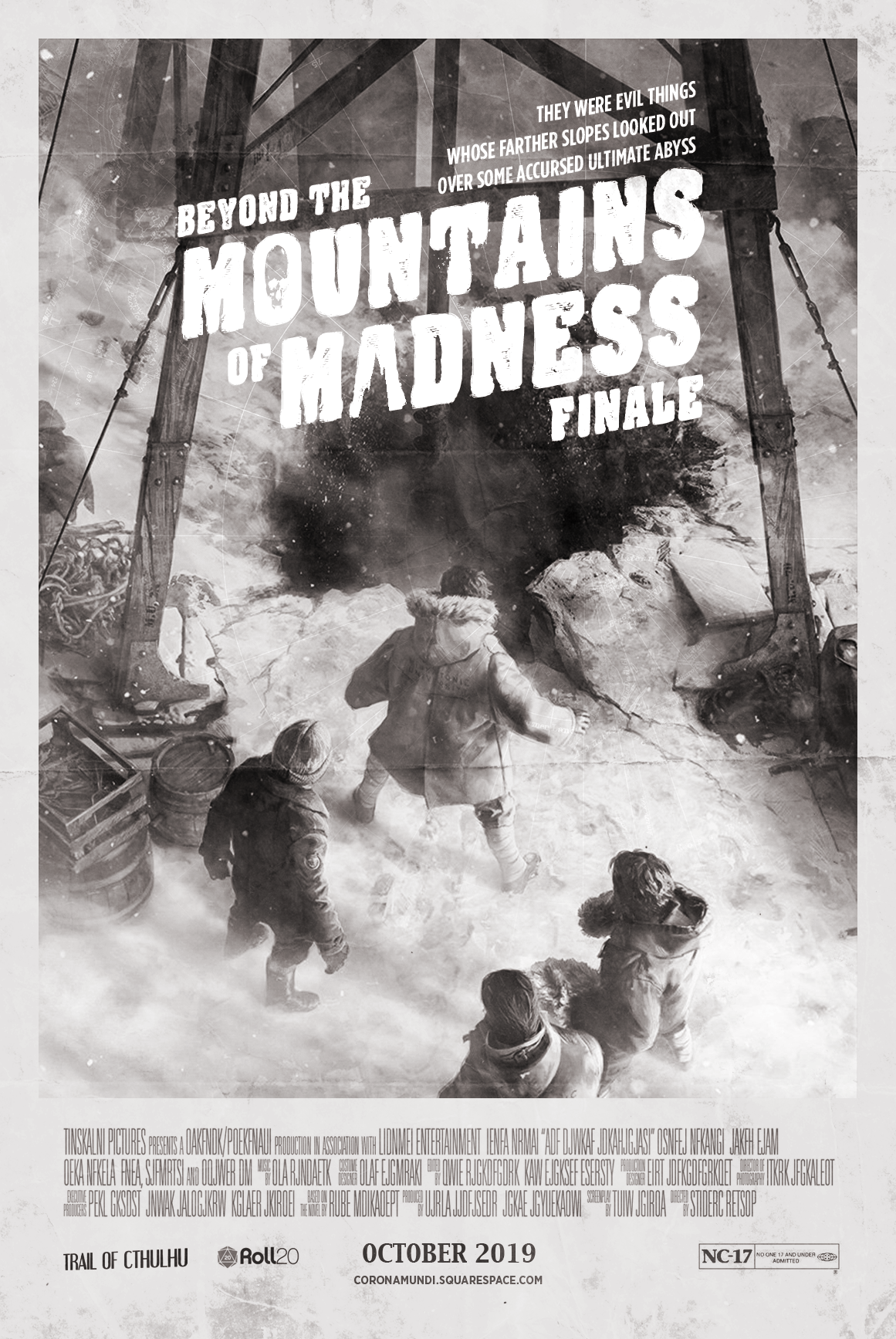 Mountains of Madness Poster 8.png