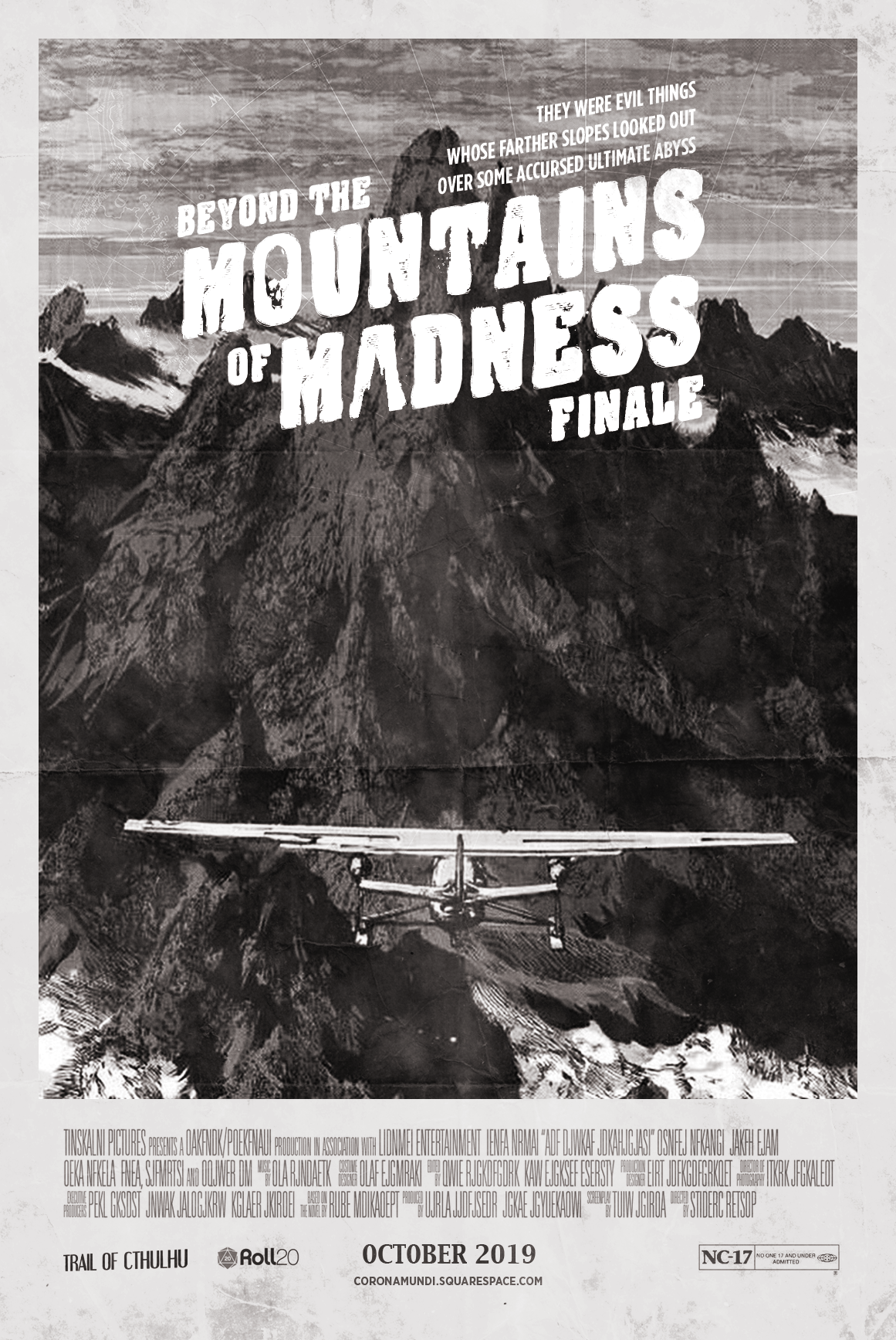 Mountains of Madness Poster 9.png