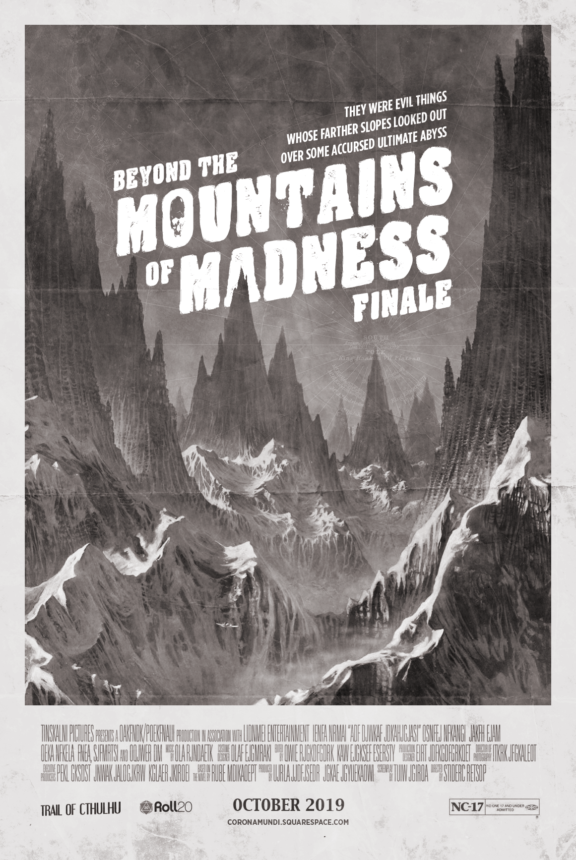 Mountains of Madness Poster copy.png