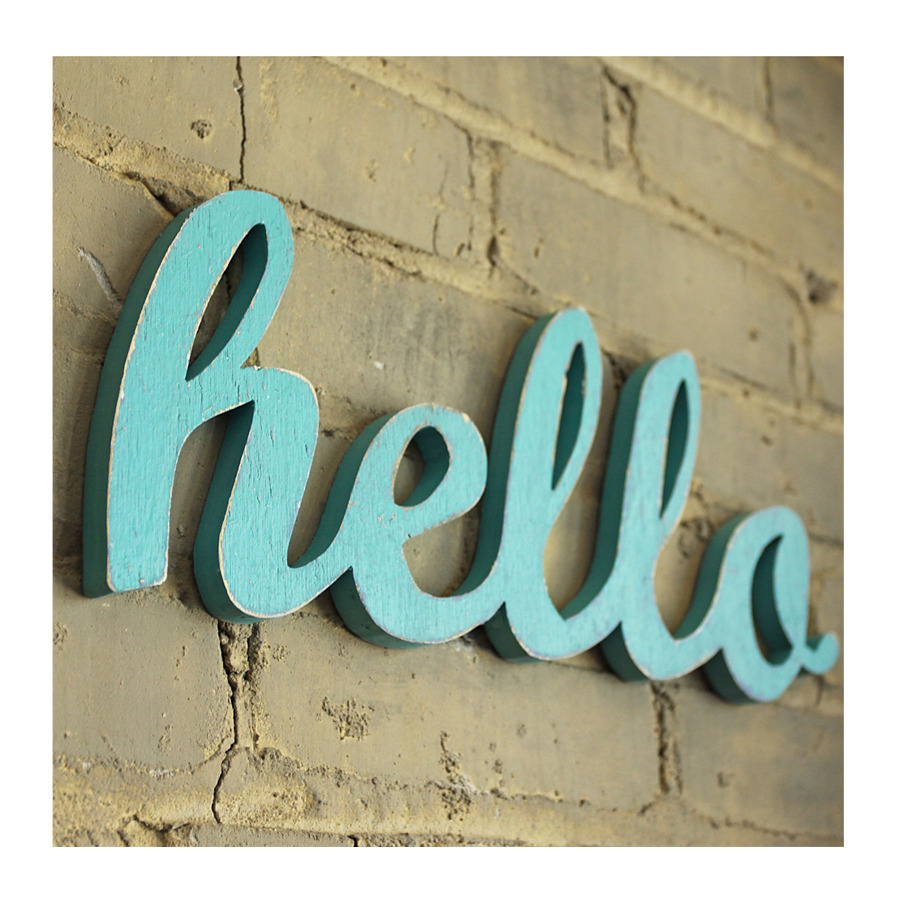 hello-on-wall-BC