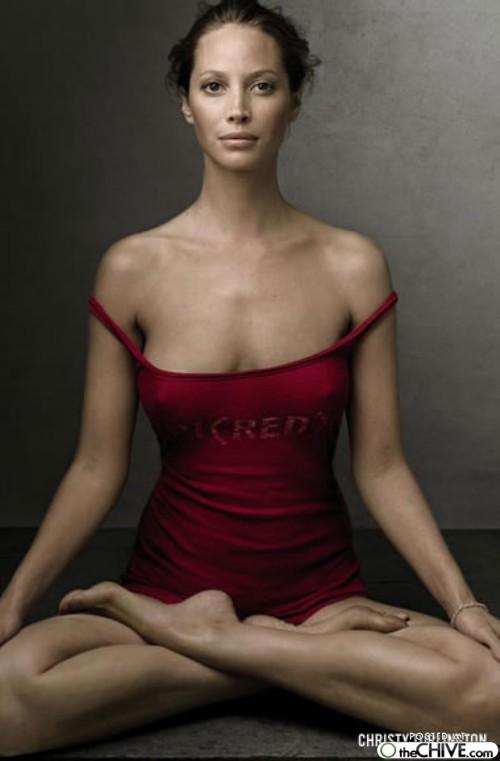 hot-sexy-yoga-poses-4