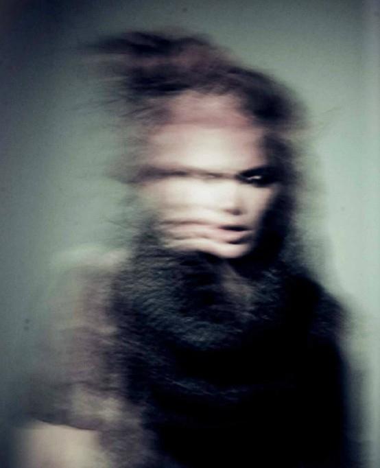 blurry-mind--large-msg-13358180895