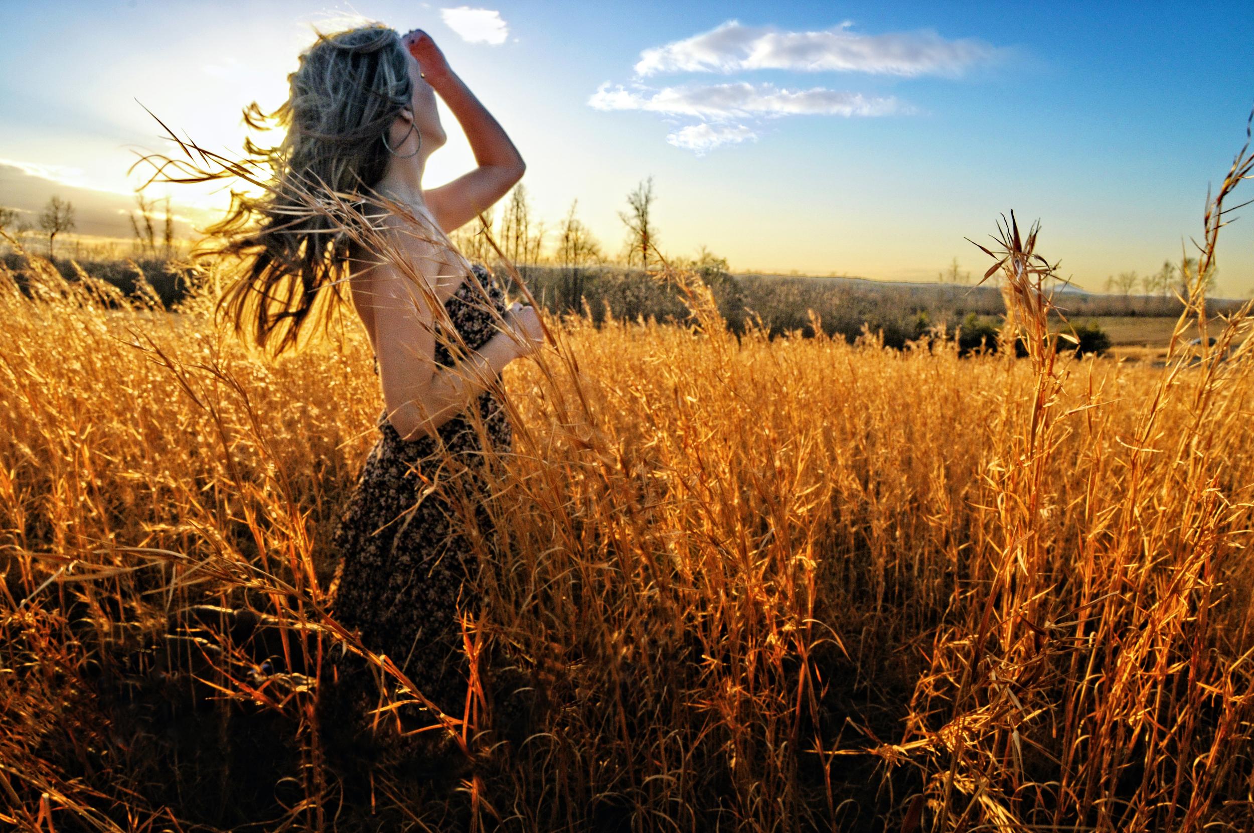 fields_of_gold_by_augustlight-d39z6cz