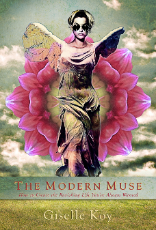 Featured Modern Muse Book Cover in Carousel - DO NOT DELETE
