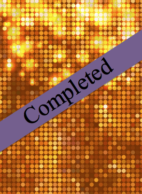 completed star2
