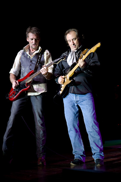Loggins and Messina.jpg