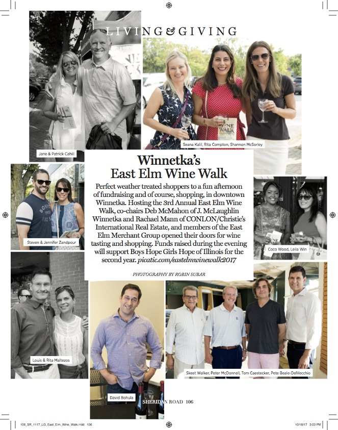 106_SR_1117_LG_East_Elm_Wine_Walk.jpg