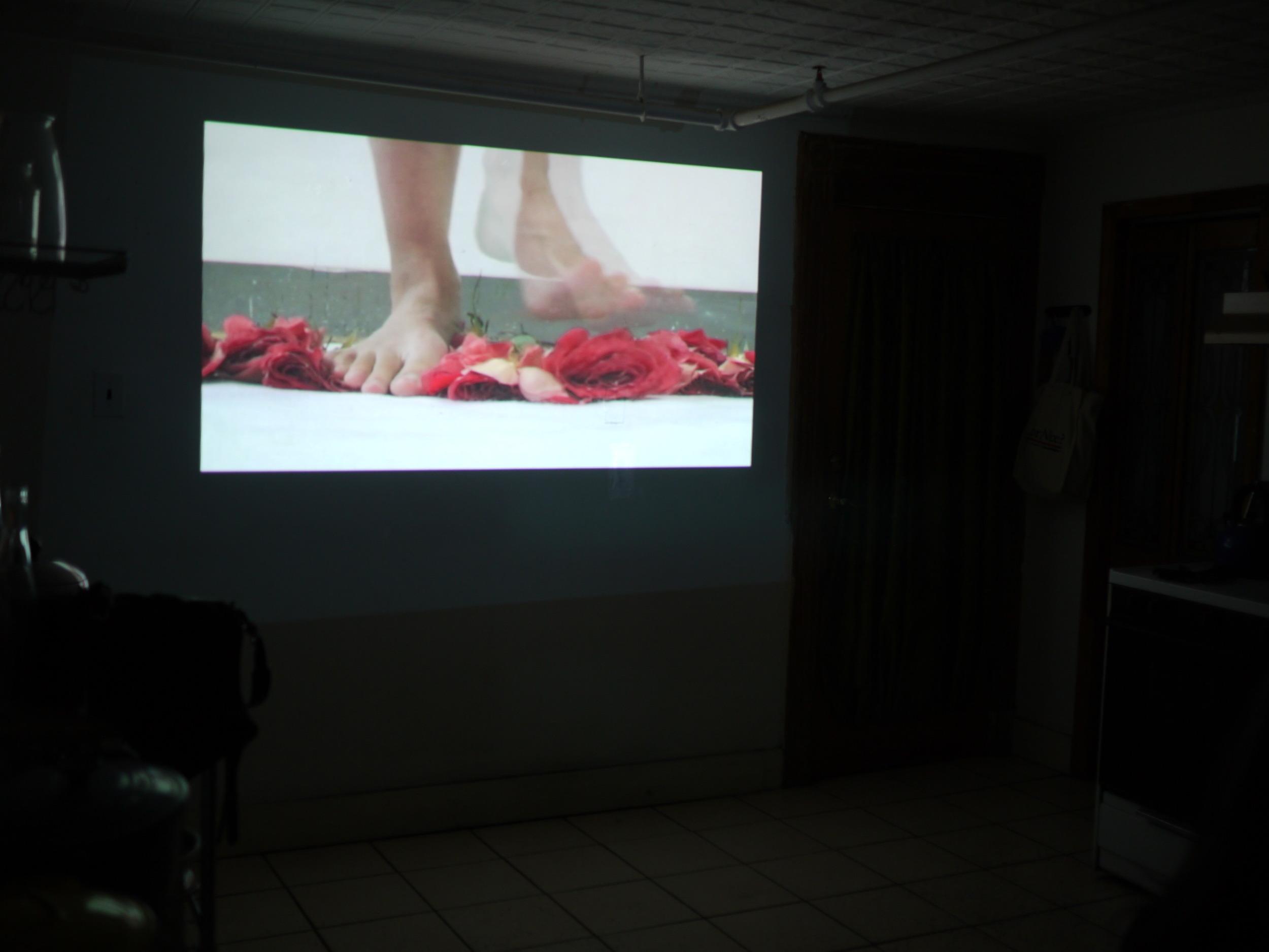 12hours_Screening3.JPG
