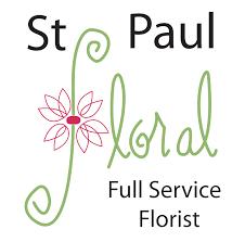 floralshop.png