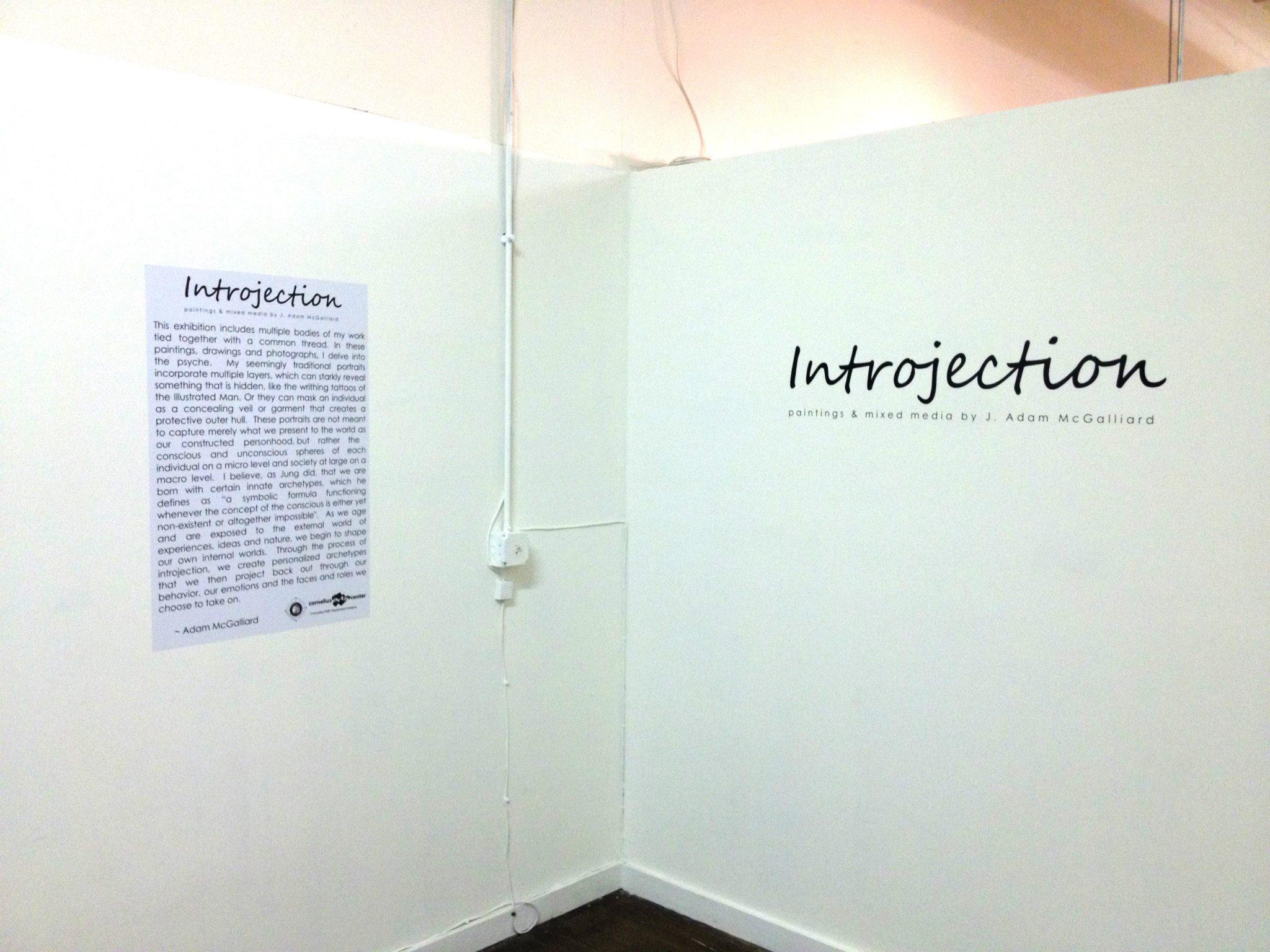 Intro06.jpg