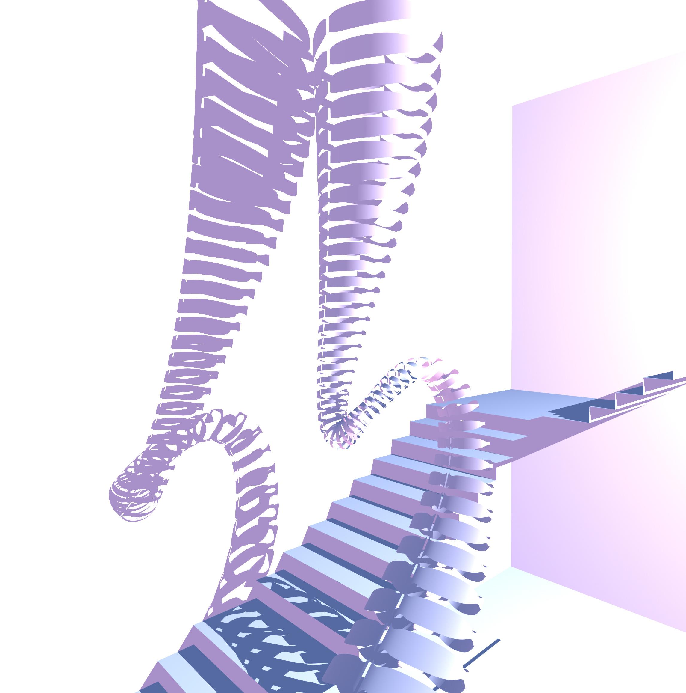 steve shelly rendering 2.jpg
