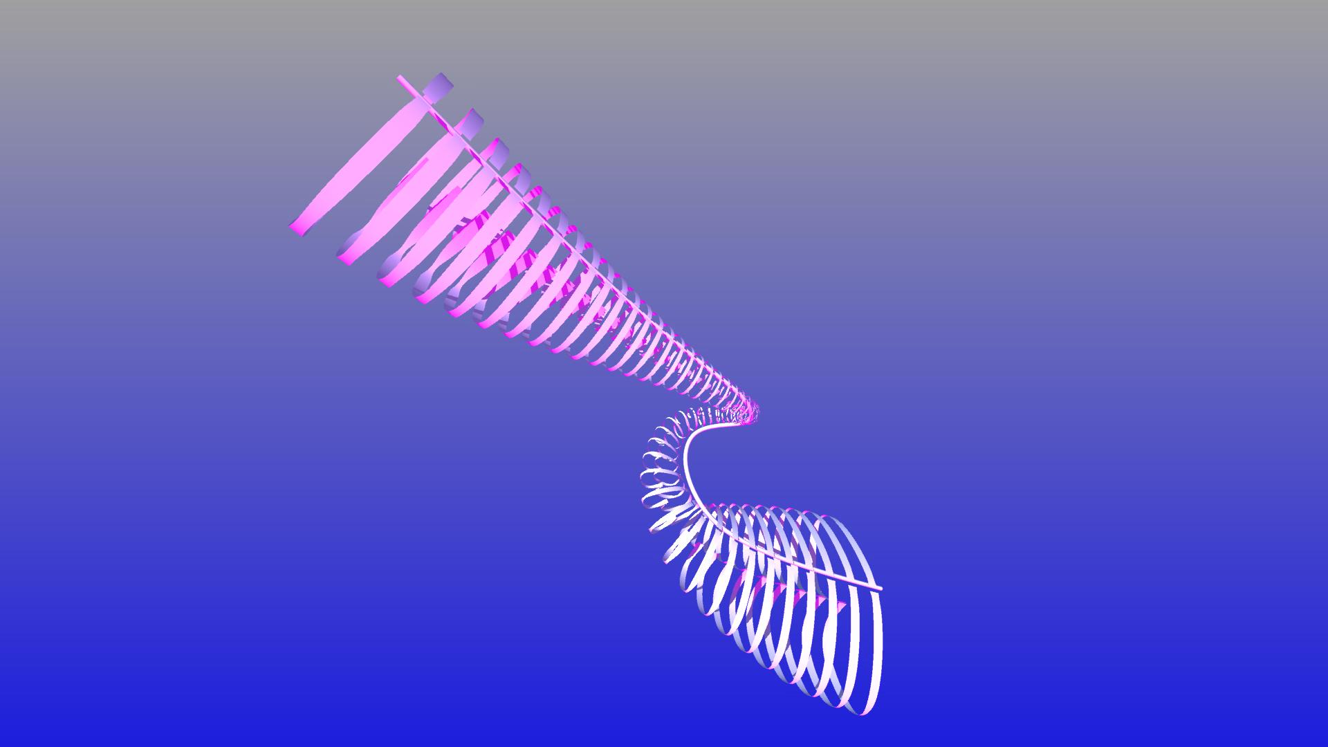 steve shelly 1.jpg