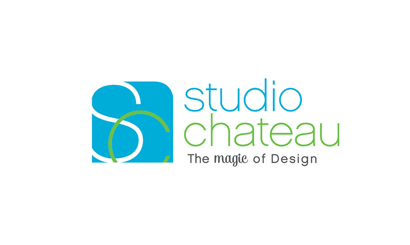 Studio_Chateau_logo.png