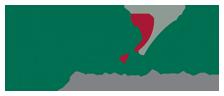 Legacy-Logo-224x96.png