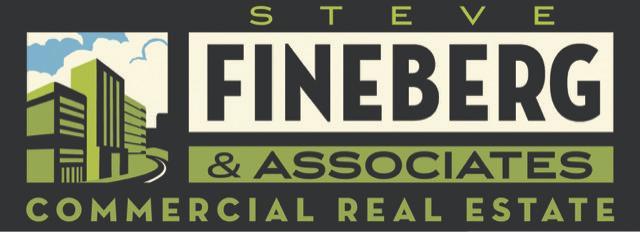 Fineberg.jpg