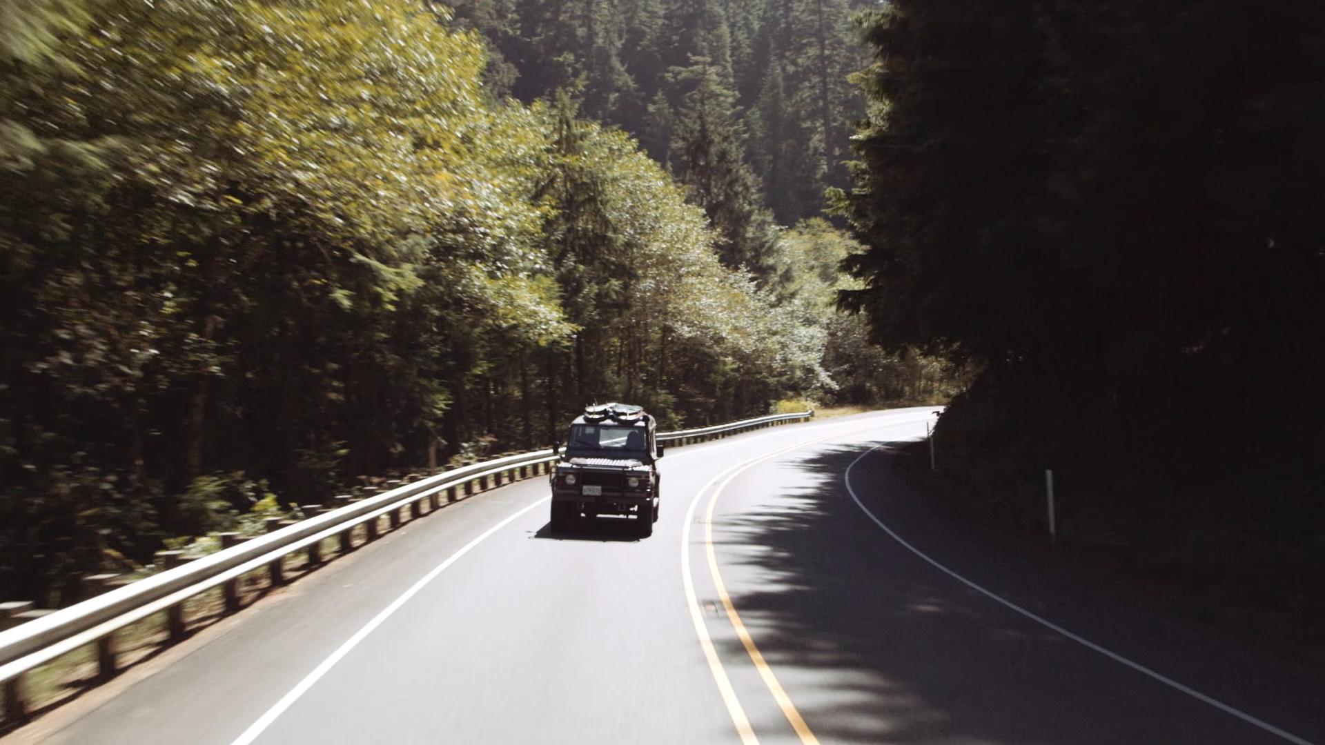 OluKai AA Oregon1.jpg