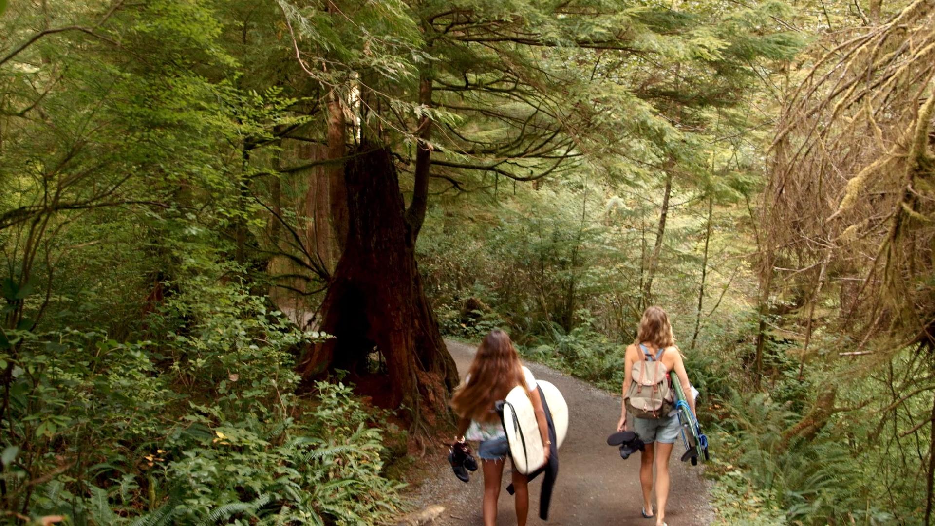 OluKai AA Oregon6.jpg