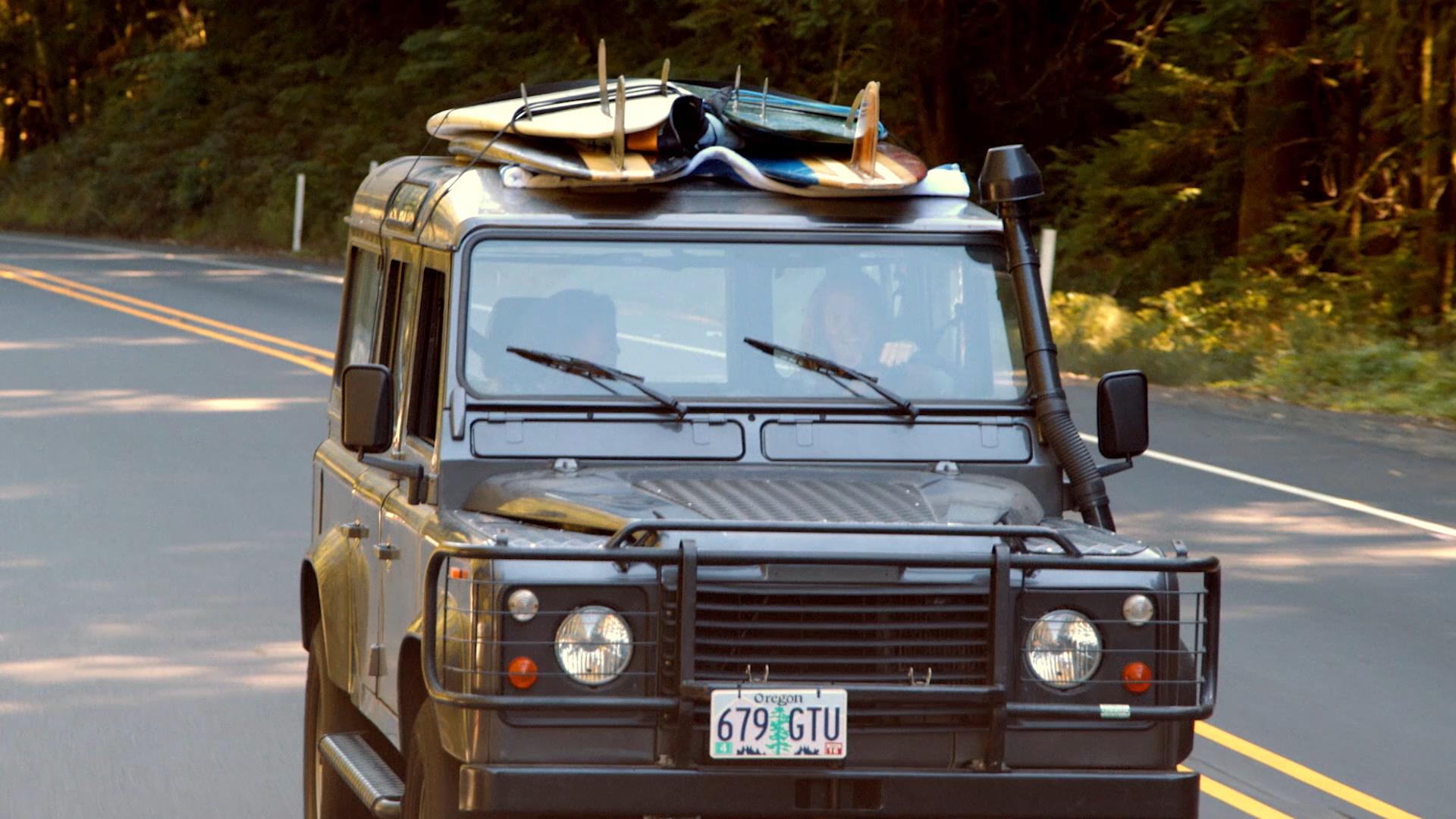 OluKai AA Oregon13.jpg
