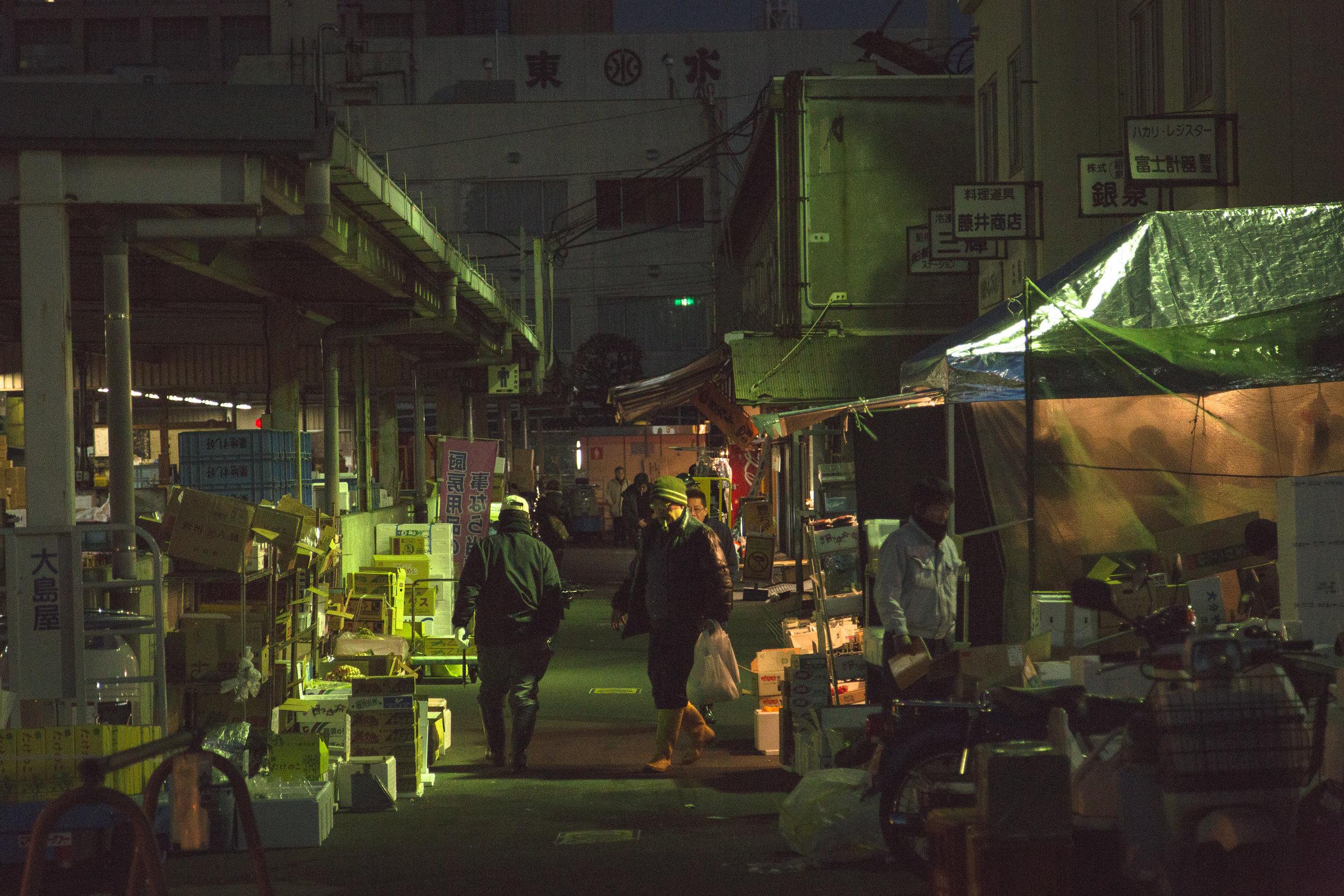scottwild-tokyo-1.jpg