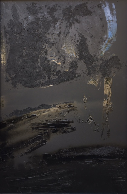 Noir (1 of 3)
