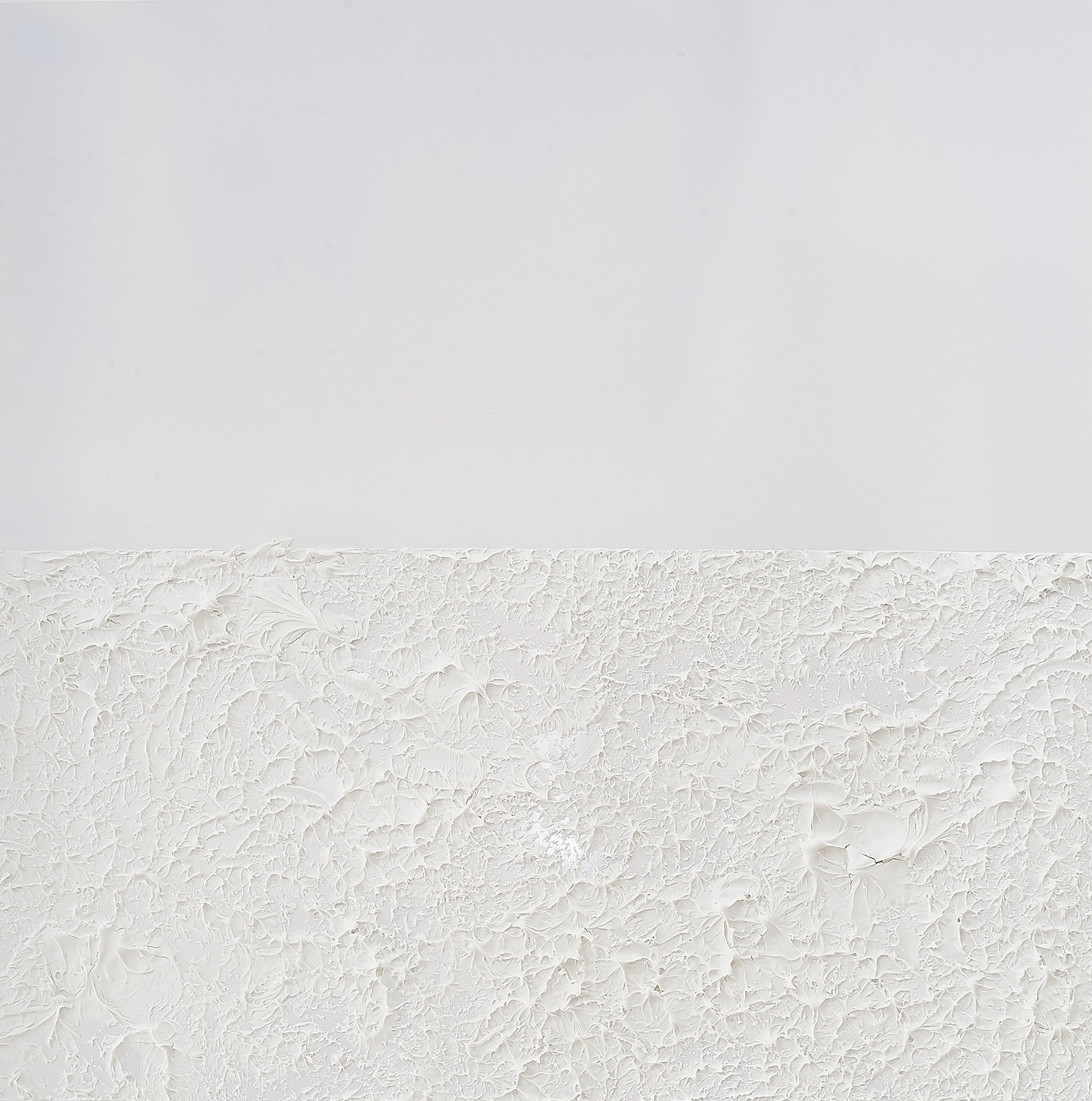 White with Texture