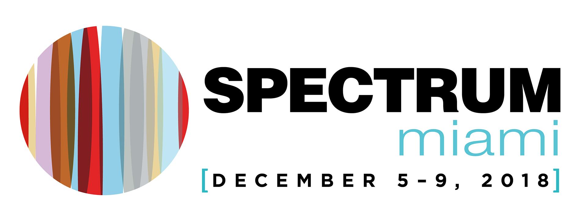 spectrum-miami-2018.png