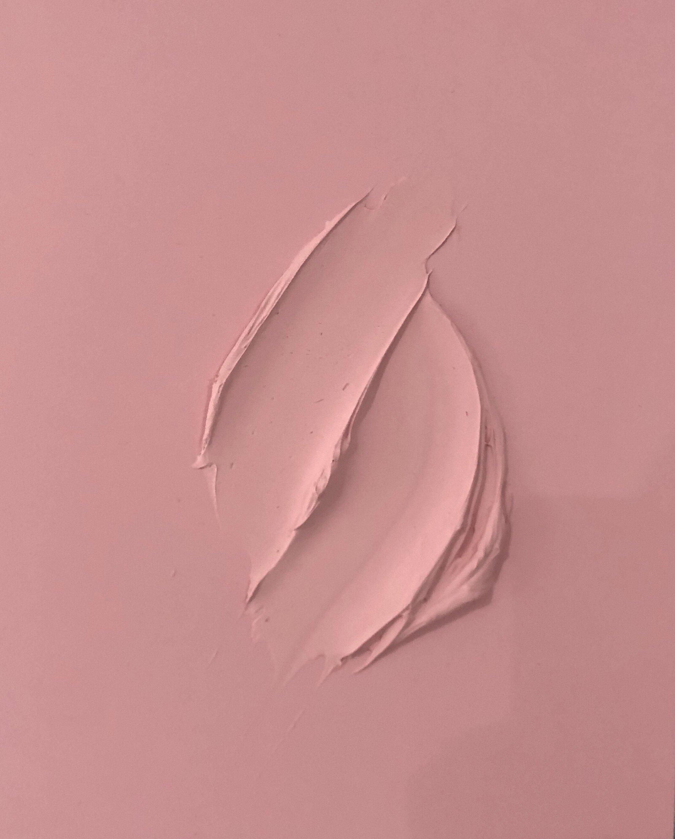 HB Pink