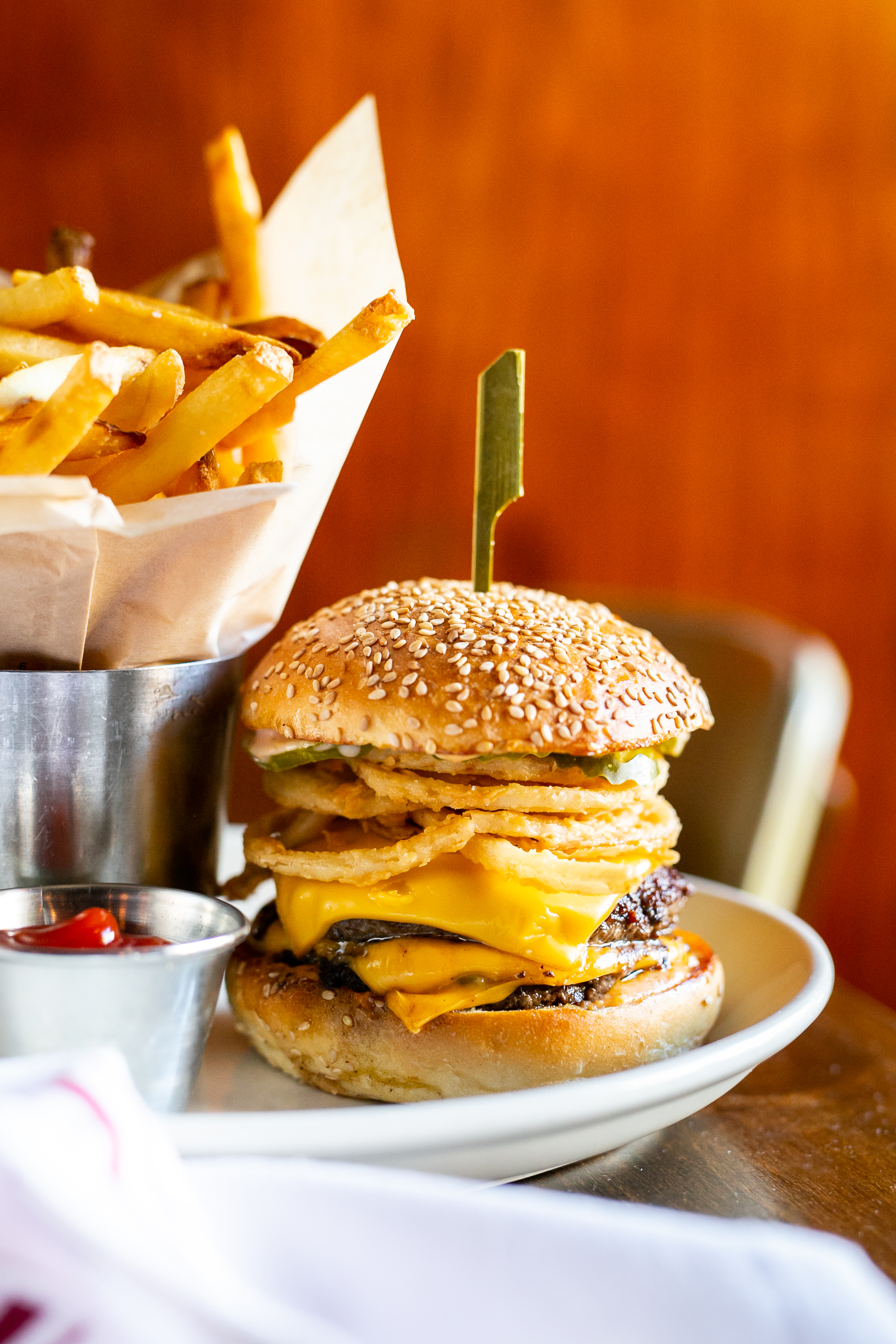 Burger & Barrel-16.jpg
