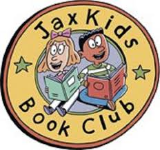 From 2004-2014, I worked with  Broadbased Communications  In Jacksonville, Florida illustrating a series of children's books for Mayor John Peyton's JaxKids Book Club for Pre-Kindergartners. The series won  Gold and Silver ADDY Awards in 2005.