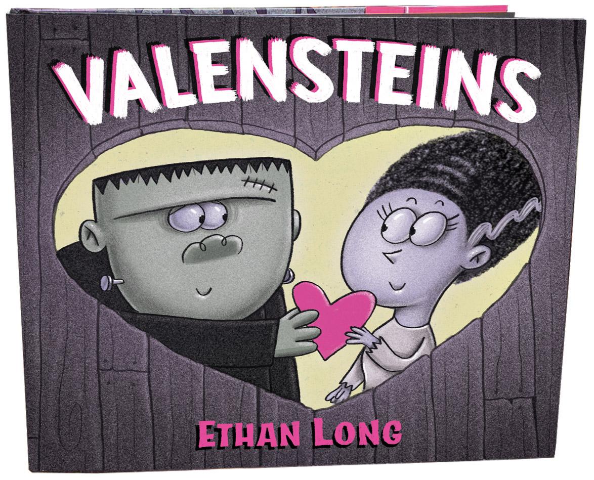 Valensteins cover.jpg