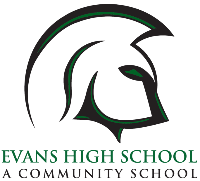 I was approached by  Evans High School  in Orlando, Florida to become an art mentor. I visited once a week throughout the 2018-2019 school year to provide art instruction and inspiration. My plan is to return for the 2019-2020 school year.
