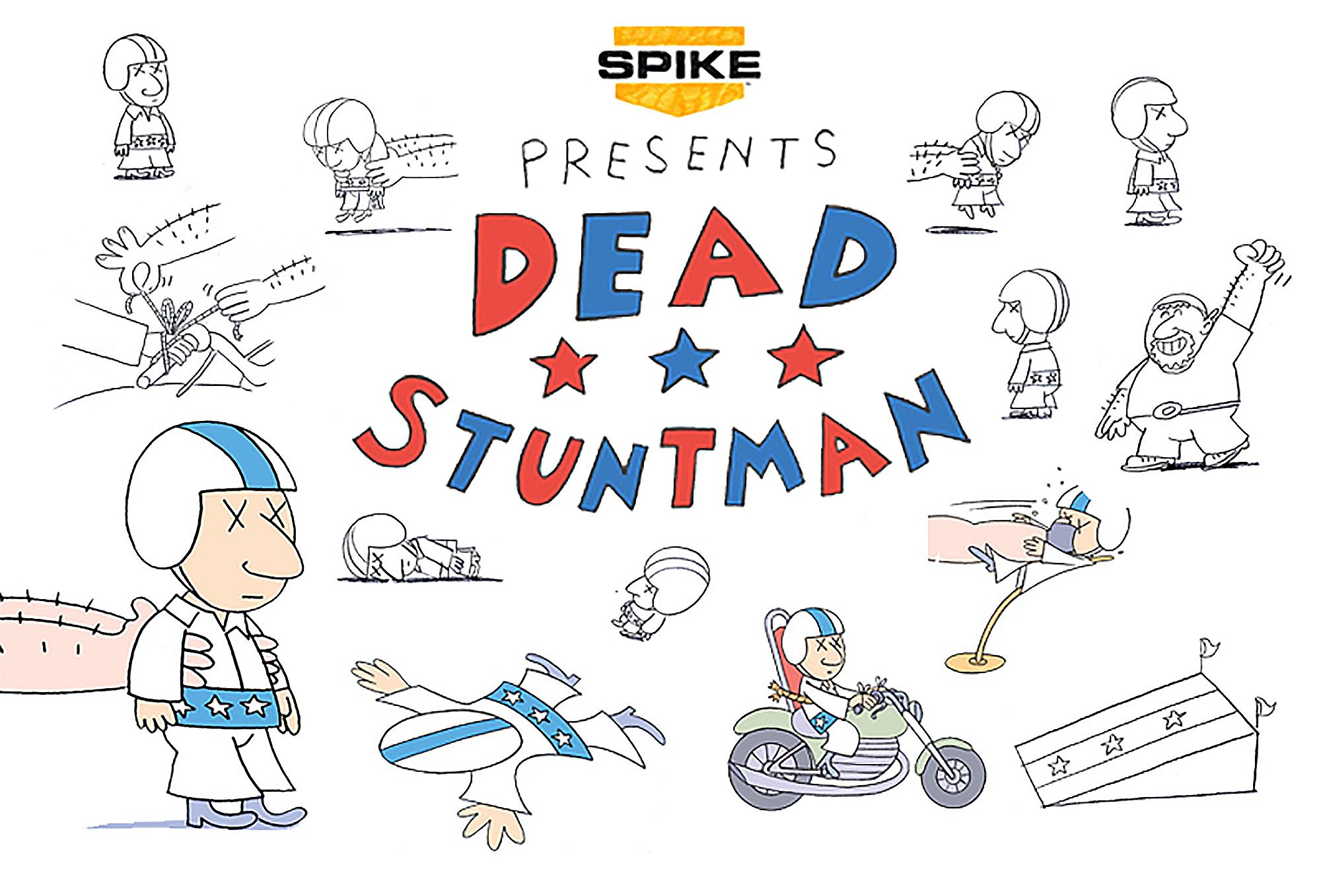 dead stuntman.jpg