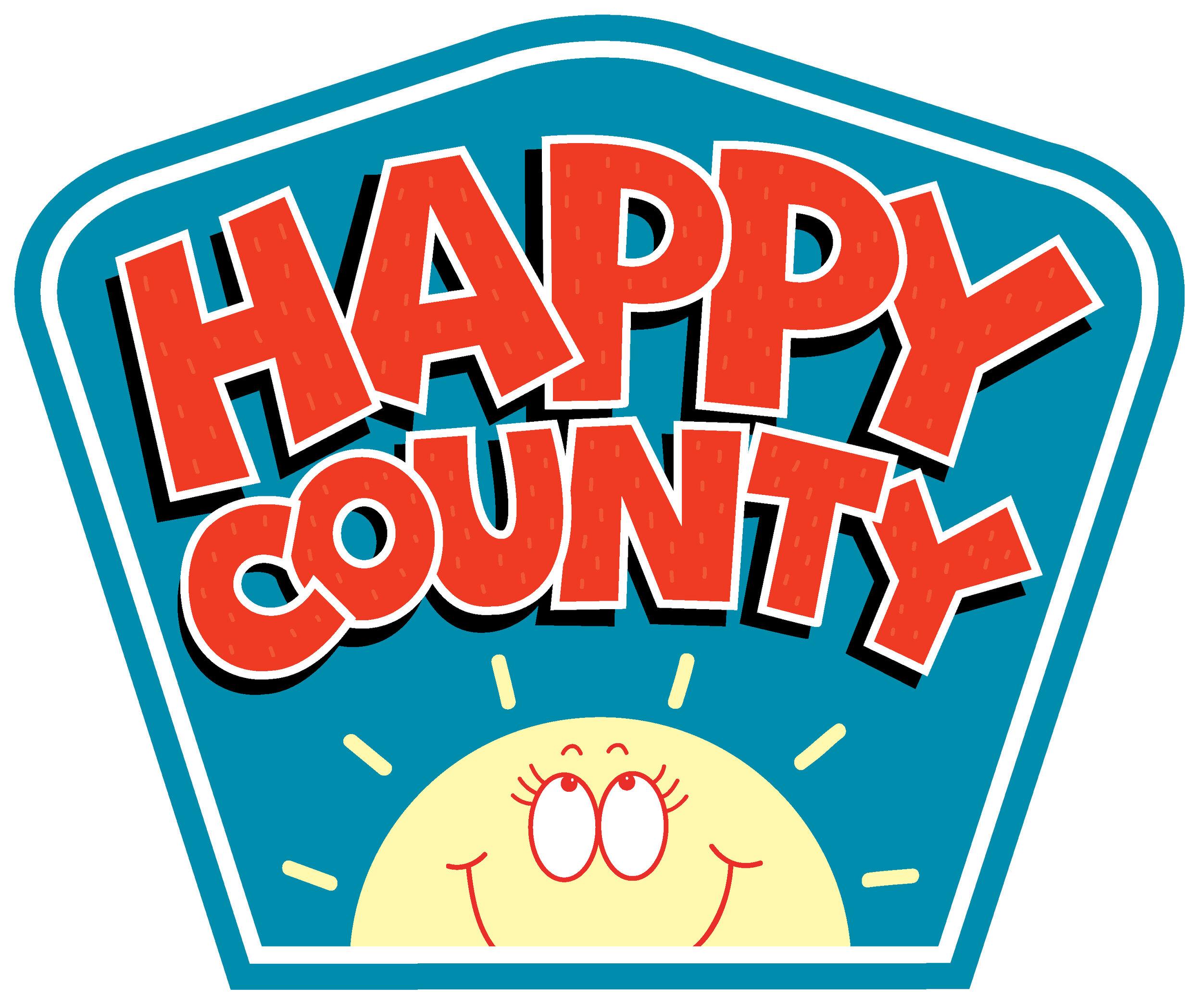 Happy County logo.jpg
