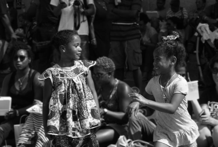 danceafrica2.jpeg