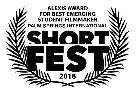 SF2018_Alexis Award for Best Emerging Student Filmmaker_blk.jpg