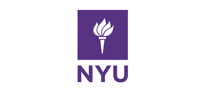 nyu-logo-690x310.jpg