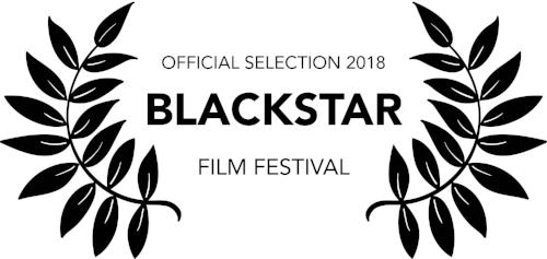 2018_BSFF_Laurel_black.jpg