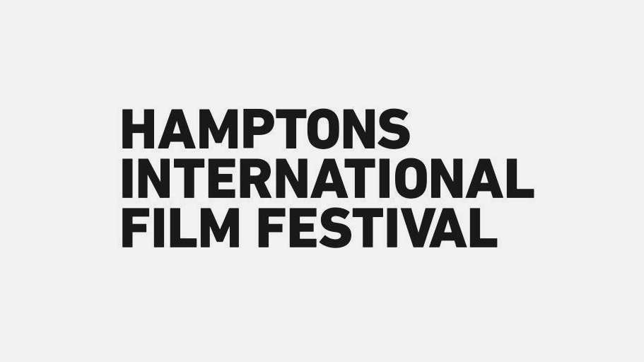 hamptions-international-film-festival.jpg