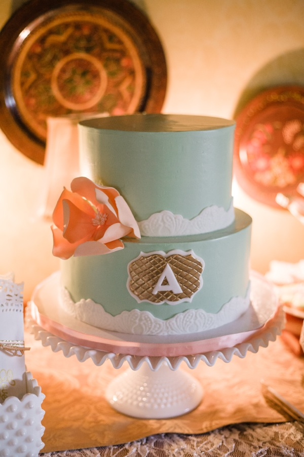 Ambre-Williams-Photography-Vintage-Tea-Party-09.jpg