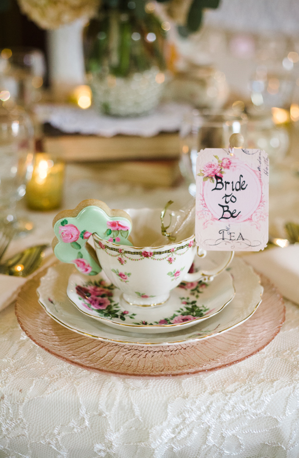 Ambre-Williams-Photography-Vintage-Tea-Party-01.jpg